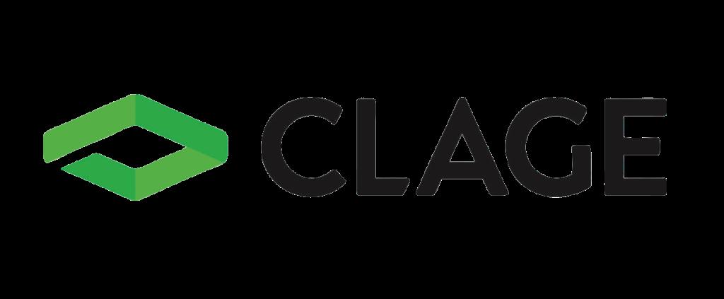 logo-clage-1024x423