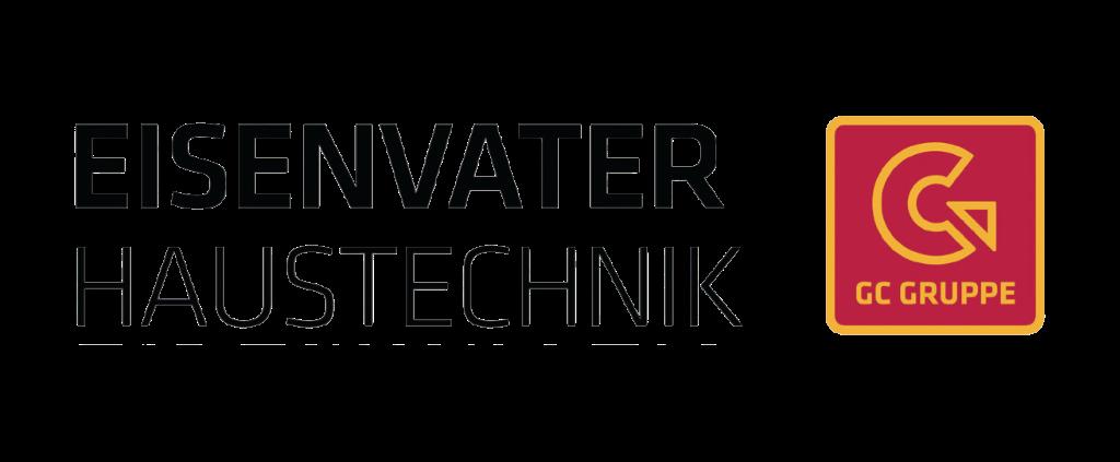 logo-eisenvater-1024x423