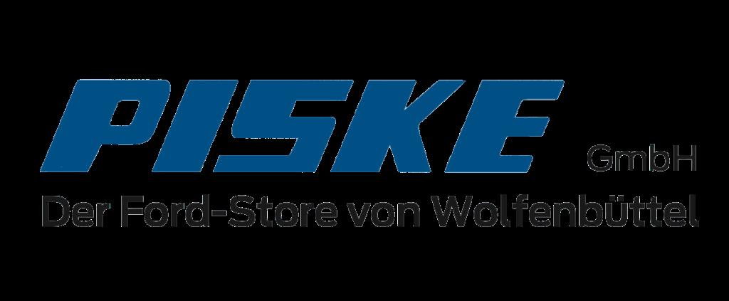 logo-piske-1024x423