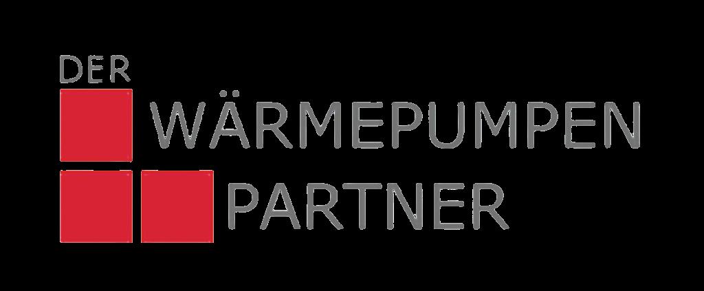 logo-waermepumpen-partner-1024x423