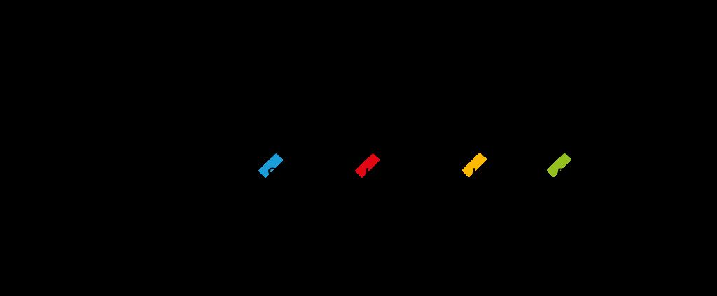 logo-wullbrand+seele-1024x423